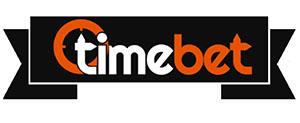 timebet logo - Timebet Süper Lig Galatasaray Kazanır mı?